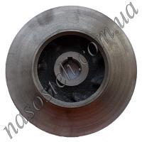 Рабочее колесо СЦЛ-00 (крыльчатка насоса СЦЛ 00)