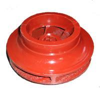 Рабочее колесо СД 250/22.5 (крыльчатка насоса СД 250-22.5)